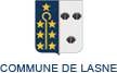 Commune de Lasne